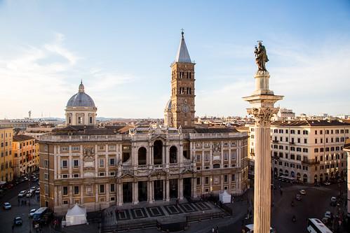 Rome_BasvanOort-101