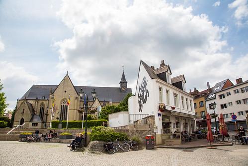 VlaanderenGroeneGordel_BasvanOort-216