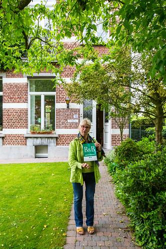 VlaanderenGroeneGordel_BasvanOort-188