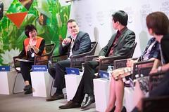 Future-Proofing Education for the Skills of Tomorrow (World Economic Forum) Tags: 2017 asean asean2017 combodia phnompenh wef worldeconomicforum2017aseanasean2017combodiaphnompenhwefworldeconomicforumkingdomofcambodia