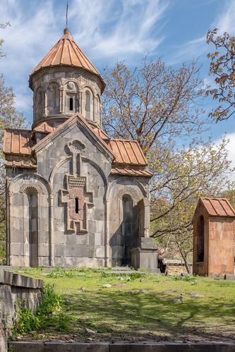 1656 ©  Sergey Norin