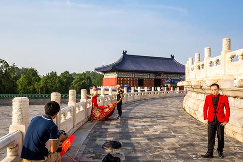 Peking_BasvanOort-49