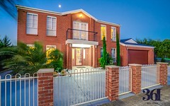 4 Alsace Avenue, Hoppers Crossing VIC