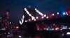 Brooklyn bridge at night (Jenny Hoo) Tags: brooklyn brooklynbridge manhattan nyc newyork thisisnewyork newyorker unitedstate nightview nightpicture light 纽约 曼哈顿 布鲁克林 布鲁克林桥 夜景