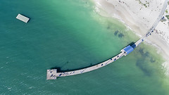 Cervantes Jetty_WA_0040