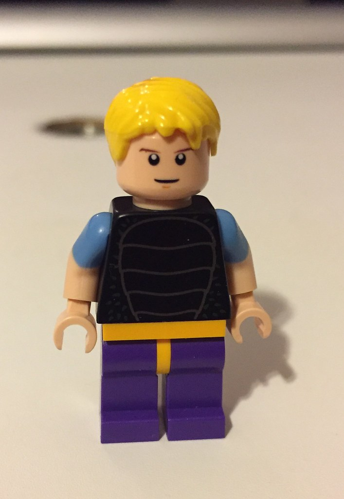 The Worlds Most Recently Posted Photos Of Lego And Slade Flickr