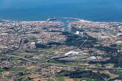 967_JFFW116128_1008x671 (CruisesNews Media Group.) Tags: plataformalogísticapólo2 portodeleixões terminalintermodal porto portugal
