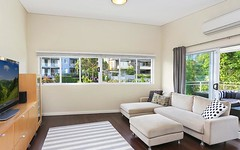15/7 Shackel Avenue, Brookvale NSW