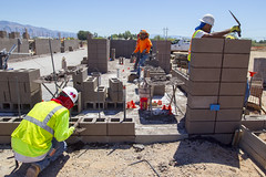 170511_PACC_002 (PimaCounty) Tags: pacc sundt construction building bond bonds tucson