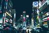 #Shibuyascapes https://500px.com/photo/211934397