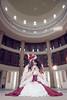 SDF_0234 (SendoFu) Tags: bonnet ボンネット エプロン風スカート blouse bl ブラウス headbow kc カチューシャ bnt 蕾絲 維多利亞 jsk op onepiecedress ワンピース jumperskirt ジャンパースカート nop lolita lolitafashion 蘿莉塔 蘿莉塔時裝 ロリータ・ファッション sweetlolita classicallolita