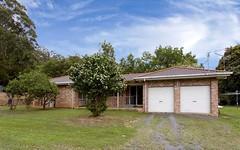 42 Finlays Road, Korora NSW