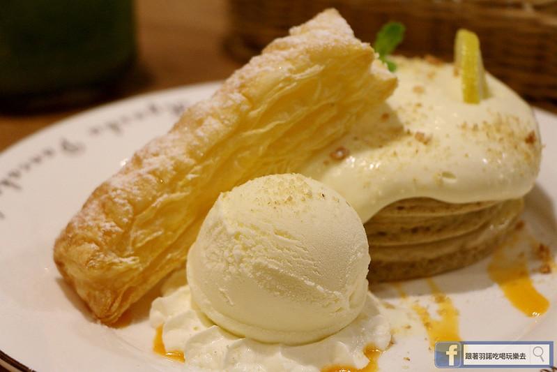 信義九州鬆餅咖啡店047