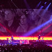 """2017_05_09_DM_Sportpaleis-42 • <a style=""""font-size:0.8em;"""" href=""""http://www.flickr.com/photos/100070713@N08/33839131253/"""" target=""""_blank"""">View on Flickr</a>"""