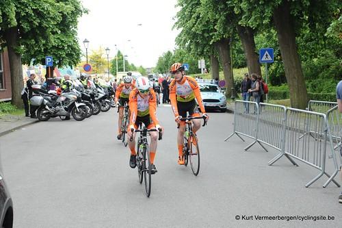Herman Vanspringels Diamond 2017 (126)