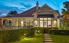 4 Guthrie Avenue, Cremorne NSW
