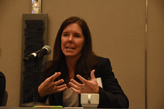 Dawn Weisz, CEO, MCE Clean Energy
