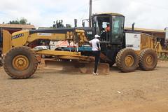 IMG_3943 (worldbank_cameroon) Tags: transport road bamenda northwestregion babadjou