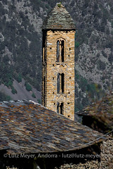 Andorra history: Churches & chapels, Escaldes, E-E, Andorra-city, Andorra (lutzmeyer) Tags: andorra andorracity bordesdengolasters canoneos5dmarkiii church ee escaldes esglesiasantmiqueldengolasters foto frühjahr frühling history iglesia kirche lutzmeyer lutzlutzmeyercom mai maig may mayo oldhouses photo pirineos pirineus pladengolasters primavera pyrenäen pyrenees religion roman romanesquearchitecture rural sonnenaufgang sortidadelsol spring sunrise