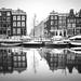 CH-4956 - Amsterdam, The Netherlands