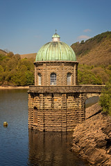 Foel tower (stevehimages) Tags: steve higgins steveh stevehimages wales grandpas den grandpasden 2017 warden wowzers elan valley