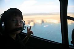IMG_6350 e (dam.dong) Tags: australia campervantrip campingcartrip 호주 캠핑카여행 가족여행 greatoceanroad 12사도 12apostles 헬리콥터투어 helicopter jin jinalone