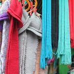 Colours at Yumthang thumbnail