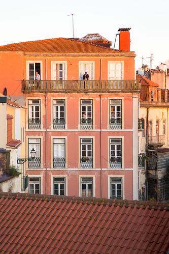 Lissabon_BasvanOort-213