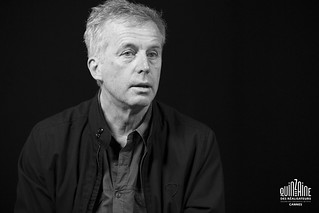 Interview de Bruno Dumont
