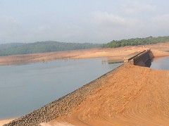 HIREBHASKARA DAM Photography By Gajanana Sharma (68 Images) (31)