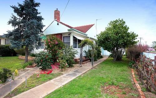 35 Ashmont Avenue, Ashmont NSW 2650