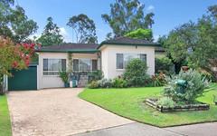 38 James Street, Seven Hills NSW