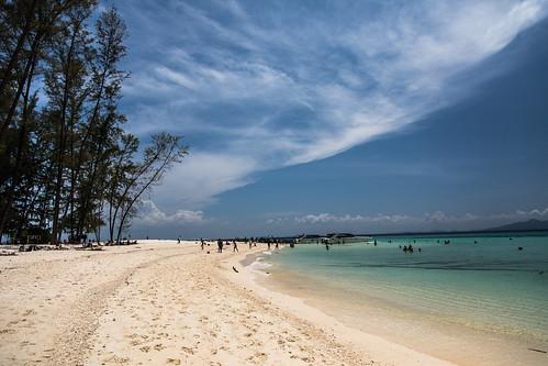 20170419-Phuket-18