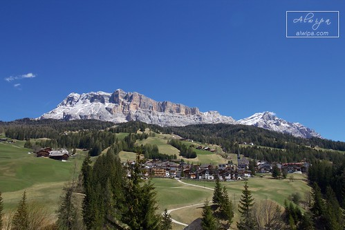 """Dolomiti • <a style=""""font-size:0.8em;"""" href=""""http://www.flickr.com/photos/104879414@N07/34030187450/"""" target=""""_blank"""">View on Flickr</a>"""