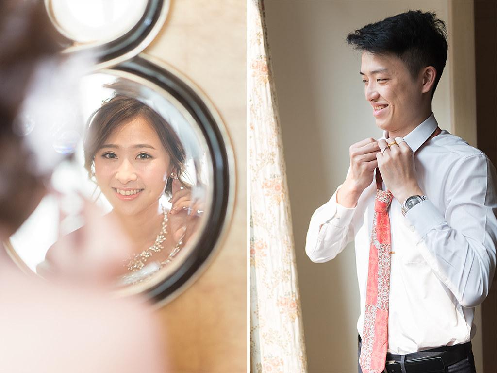 婚禮紀錄鈞翔與明佩-44