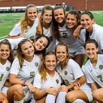RBHS V Ladies Soccer vs Ft. Dorchester - Playoff Rd. 1- 5/1/17 (sgs)