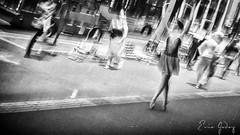 Paulista Avenue - Ballerina (Enio Godoy - www.picturecumlux.com.br) Tags: mobileart abstractart samsungs7edge sãopaulosp abstract abstraction galaxys7edge streetart cellularphone streetphotography abstractrealism mobilephone phone paulistaavenue street photomobile mobilephotography mobile mobgrafia celular samsunggalaxys7edge samsunggalaxy ballerina samsung intentionalblur