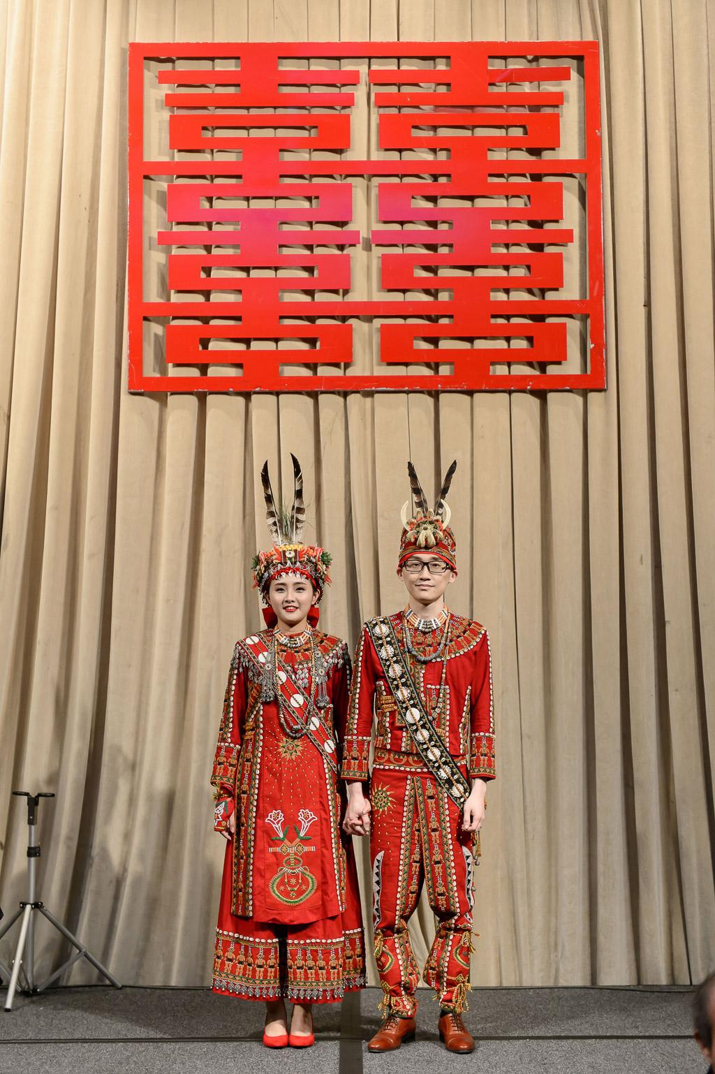 wedding day,婚攝小勇,台北婚攝,遠東香格里拉,新秘茲茲,-049