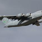 Boeing C-17 Globemaster III thumbnail