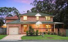 3 Popperwell Drive, Menai NSW