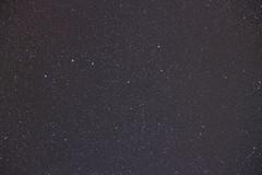 Find the constellation (jpstanley) Tags: night sky stars leamington utah bigdipper