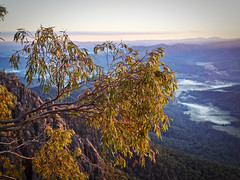 "Mt Buffalo Sunrise 5 EDI • <a style=""font-size:0.8em;"" href=""http://www.flickr.com/photos/78819726@N04/34103497602/"" target=""_blank"">View on Flickr</a>"