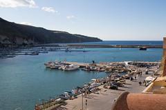 Castellammare Del Golfo (Gaspare Monte) Tags: castellammaredelgolfo sicilia italia it