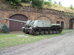 "ISU-122 11 • <a style=""font-size:0.8em;"" href=""http://www.flickr.com/photos/81723459@N04/34127230411/"" target=""_blank"">View on Flickr</a>"