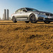 "2017_bmw_540i_m_sport_review_dubai_carbonoctane_5 • <a style=""font-size:0.8em;"" href=""https://www.flickr.com/photos/78941564@N03/34129638392/"" target=""_blank"">View on Flickr</a>"