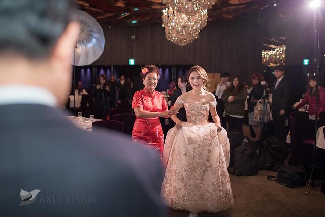 WeddingDay 20170204_023