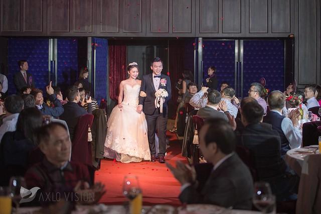 WeddingDay 20170204_193