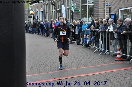 KoningsloopWijhe_26_04_2017_0060