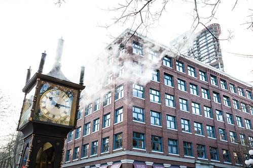 Vancouver_BasvanOortHIGHRES-67
