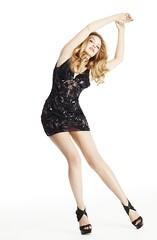 Kylienew (Kylie Hellas) Tags: kylie kylieminogue williambaker stylist special k25 2012 photoshoot editorial parlophone